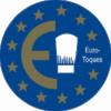 Euro Toques logo