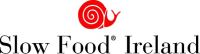 Slow Food Ireland logo