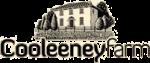 Cooleeney farm logo