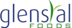 glensal foods logo