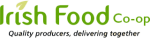 Irish Food Co-op logo