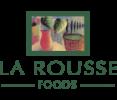 La Rousse Foods logo