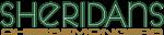 Sheridans Cheesemongers logo